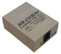 LocoBuffer-USB Rev-n